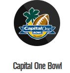 jan 1 orlando college football capital one