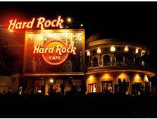 orlando hard rock live classic albums live