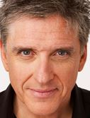 orlando shows craig ferguson at hard rock live
