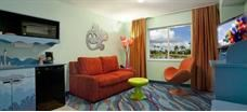 suites at the art of animation disney value resort