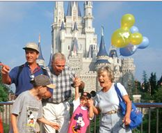 save on disney tickets orlando lake buena vista kissimmee florida
