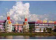 value resorts at disney pop century