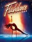 theater flashdance bob carr orlando