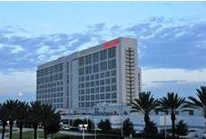 las vegas luxury hotels hilton orlando