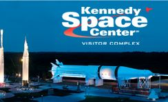 attractions orlando ksc