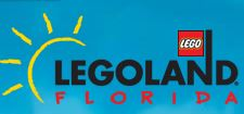 legoland florida is west of orlando by 45 minutes