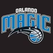 cheap tickets orlando magic