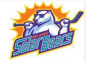 tickets for orlando solar bears