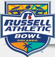 sports all over orlando bowl game