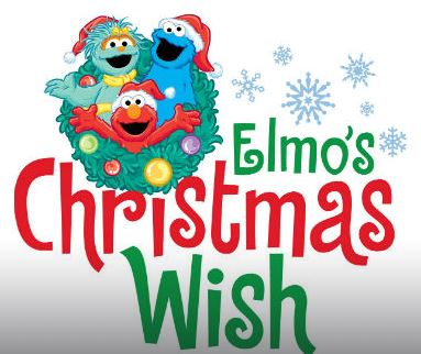 christmas all over orlando seaworld events