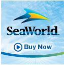 theme park tickets seaworld save with online purchase
