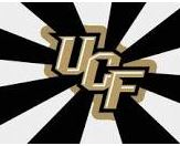 discount tickets for ucf sports