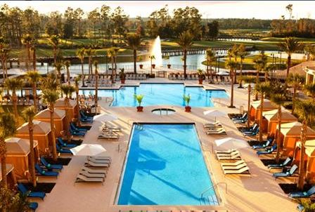 orlando luxury hotels waldorf astoria