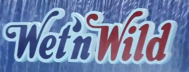 Olrando theme parks wet n wild water park