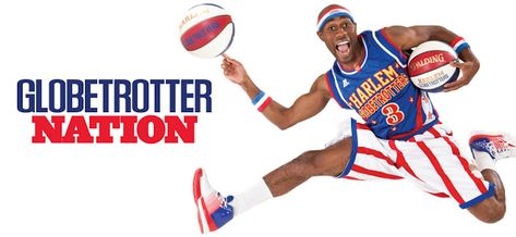discount tickets orlando harlem globetrotters