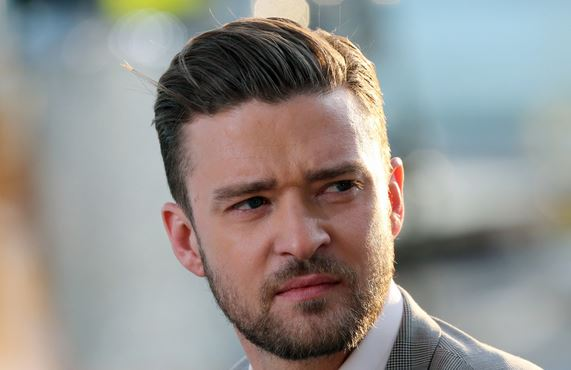 discount justin timberlake tickets orlando