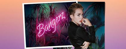discount tickets for miley cyrus in orlando