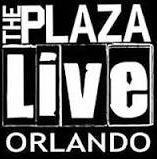 plaza live orlando