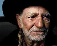 willie nelson cancels concert in orlando