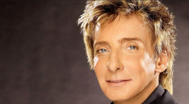 barry manilow discount tickets