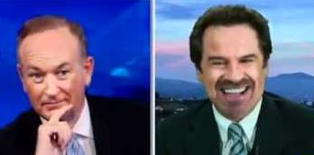 discount tickets for bill oreilly and dennis miller