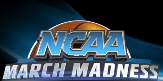 discount tickets for march madness in orlando