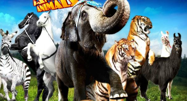 discount tickets to ringling brother circus