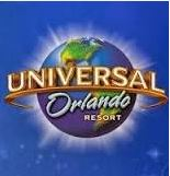annual passes for florida residents universal orlando