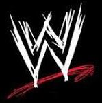 discount tickets for wwe in orlando
