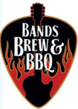 bands brew and bbq will continue in 2014