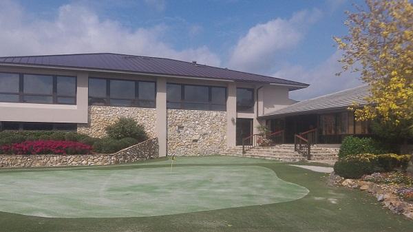 Arnold-Palmer-Invitational-Bay-Hill-Club-Orlando-Clubhouse