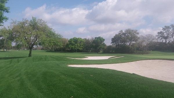 Arnold-Palmer-Invitational-Bay-Hill-Club-Orlando-Fairways