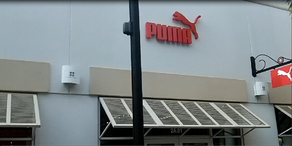International-Drive-Premium-Outlets-Calvin-Puma