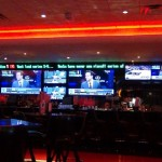sports bar orlando bowling