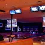 bowling lanes at kings bowling orlando