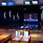 kings bowling international drive