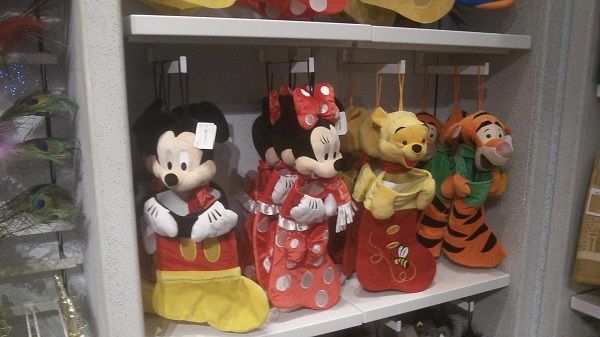 christmas store downtown disney orlando florida5