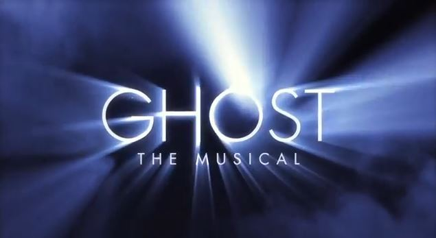 ghost the musical orlando florida5