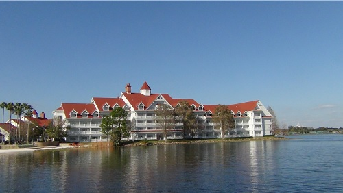 grand floridian disney world guest rooms view from seven seas lagoon