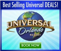 universal deals bov at the best price universal florida 300