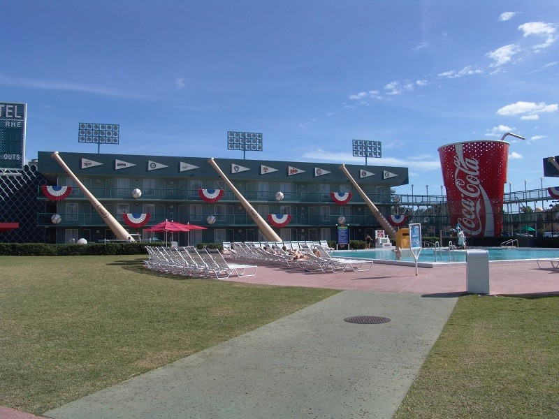 all star sports 30 foot coca cola cup – Copy