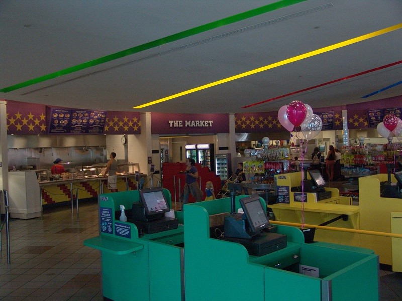 all star sports end zone food court1