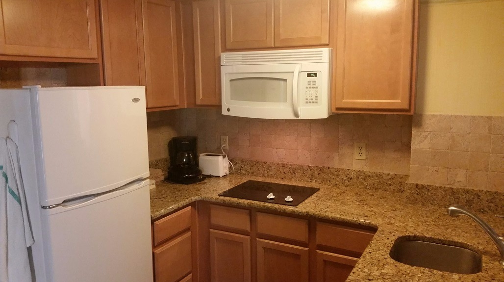 2202 kitchen