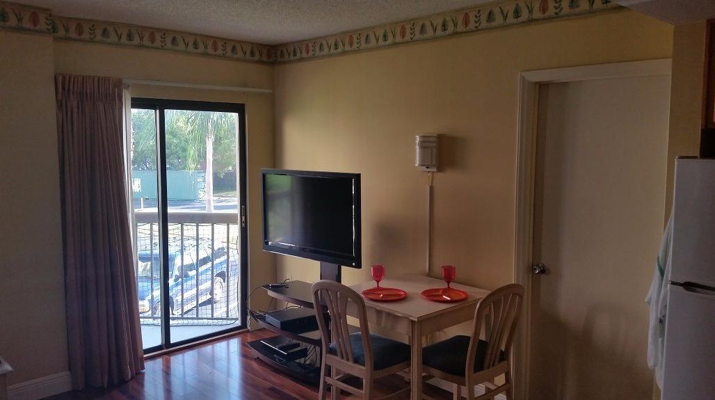 2202 living room